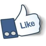 Download the Best Facebook Auto Liker APK For Free
